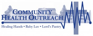 WestJax Outreach